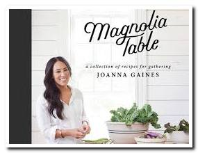 joanna gaines skin care business