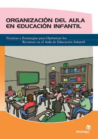 ORGANIZACION EDUCATIVA: ALGUNOS LIBROS INTERESANTES