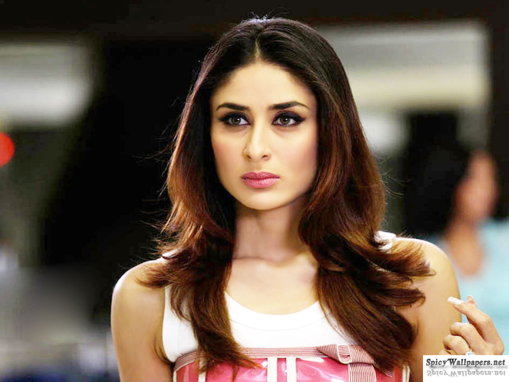 Hot actress pics: Kareena Kapoor