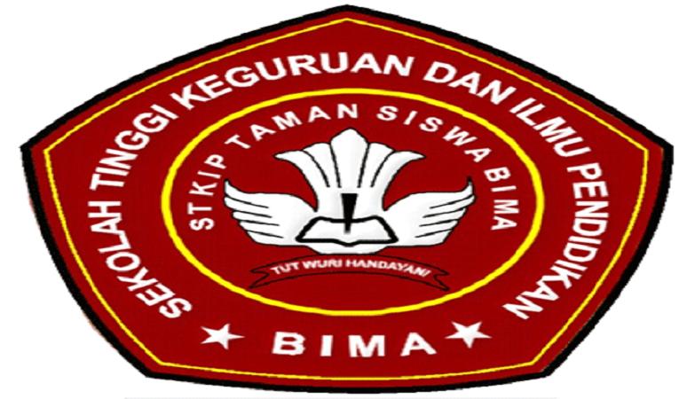 PENERIMAAN MAHASISWA BARU (STKIP-TSB) 2018-2019 SEKOLAH TINGGI KEGURUAN DAN ILMU PENDIDIKAN TAMAN SISWA BIMA