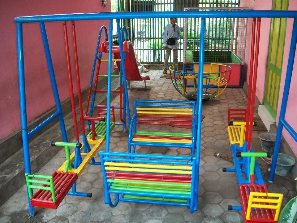 Ape Mainan Anak Paud Dan Tk Produksi Alat Peraga Paud Tk Alat