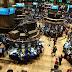 Wall Street falters as U.S. Senate delays health vote >>: Free Stock Tips Provider- Call on 9644405056