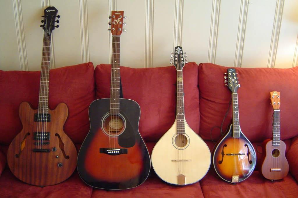 ukulele my love. Black Bedroom Furniture Sets. Home Design Ideas