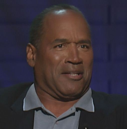 O.J. Simpson reportedly confessed to 1994 murders of his wife and her friend, to his book publisher