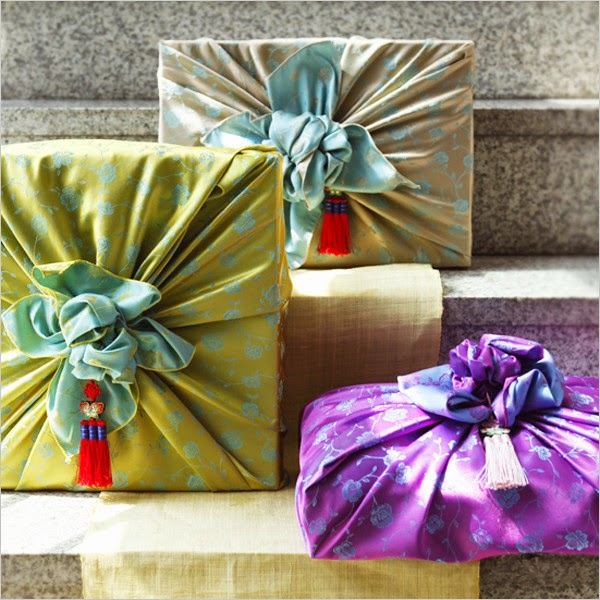Ideas and Tips on Gift-Giving in Korea |Seoul Searching