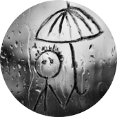 rainy mood lite apk android,