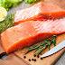 Makanan Yang Baik Bagi Usus Baik Juga Bagi Otak