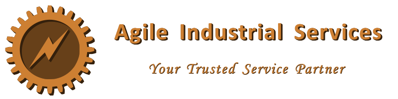 Agile Industrial Services Com