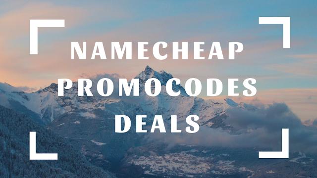 https://deals.jobsnoti.com/promocodes