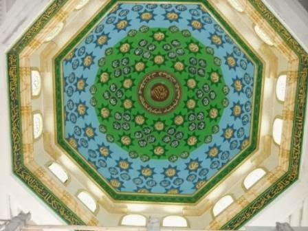 rumah pribadi dengan harga murah untuk wilayah Jakarta Bogor Depok Tangerang dan Bekasi Jasa kaligrafi masjid abjad arab