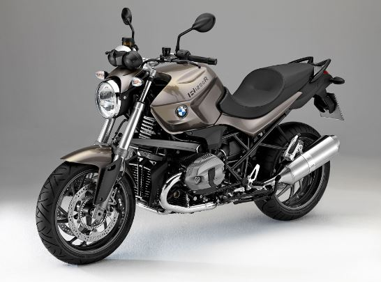 2018 bmw r 1200 r specs and design and price all priview. Black Bedroom Furniture Sets. Home Design Ideas