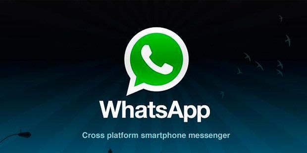 Ucapan Selamat Lebaran Idul Fitri 1434 H Di Blackberry Messenger