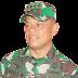 TNI Bebaskan Sandra