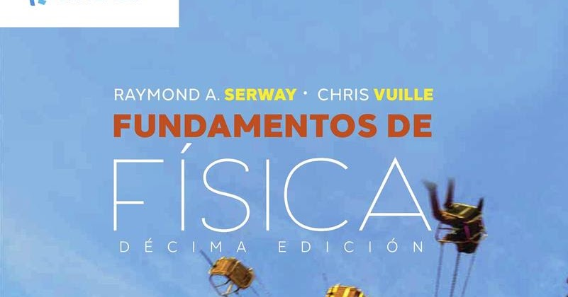 Electricidad Y Magnetismo Raymond A.serway Pdf Download