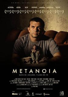 Metanoia – Nacional (2015)