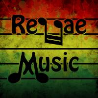 reggae music, reggae culture,