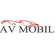 Lowongan Kerja Spesialis Salon Mobil di AV Mobil - Semarang