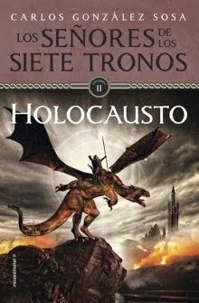 http://lecturasmaite.blogspot.com.es/2015/03/novedades-marzo-los-senores-de-los.html