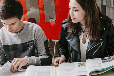 Exámenes de prueba en Zaragoza