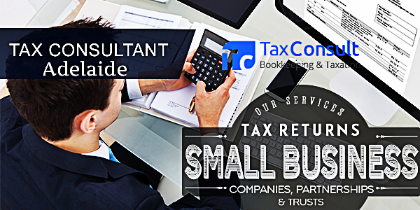 Bookkeeping Service Adelaide, Tax Return Adelaide, Bookkeeper Adelaide
