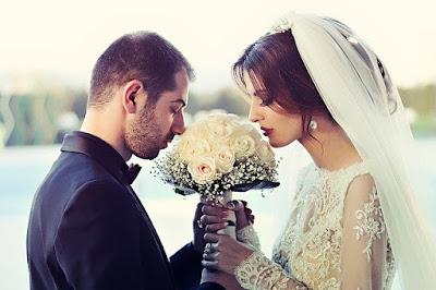 În ce zodie te-ai căsătorit? Află mai multe informaţii despre căsnicia ta
