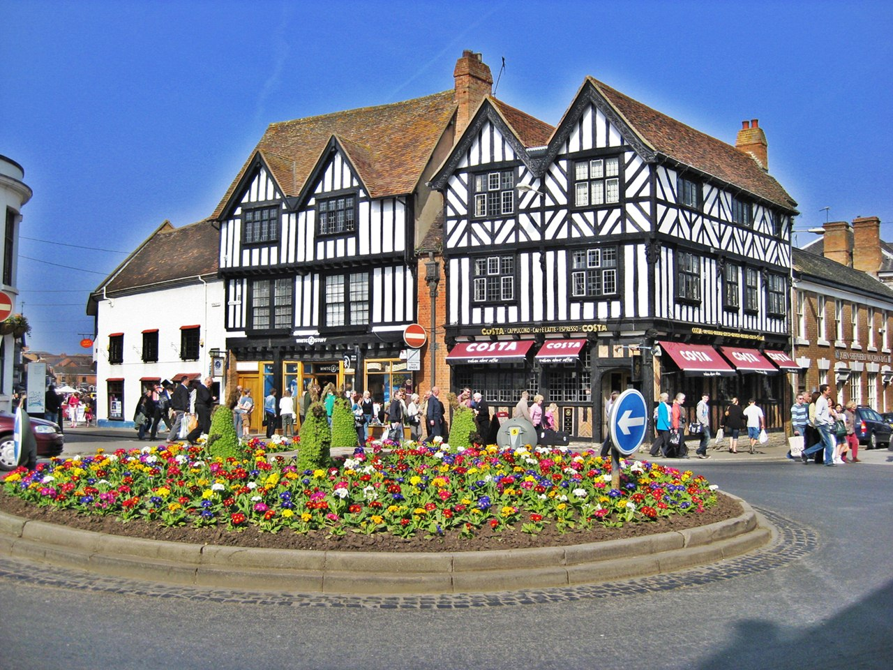 Plan your escape world travel adventures unhook now for The stratford