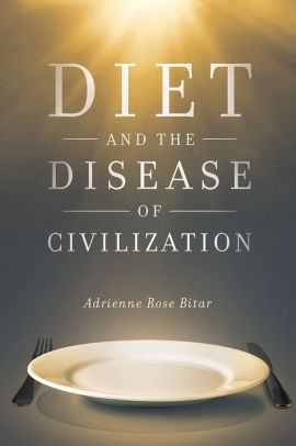The western diet and lifestyle and diseases of civilization