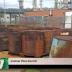 Video: Opasni otpad u Tuzli na dohvat ruke svima