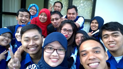 RTIK Bogor, Bonet, RTIK Majalengka