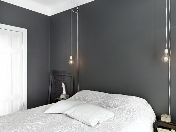 Beautiful Abat Jour Per Camera Da Letto Images - House Design Ideas ...