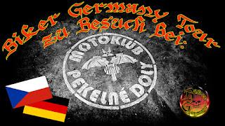 Biker-Germany.de