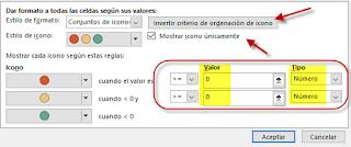 Excel y la Maquina de Galton