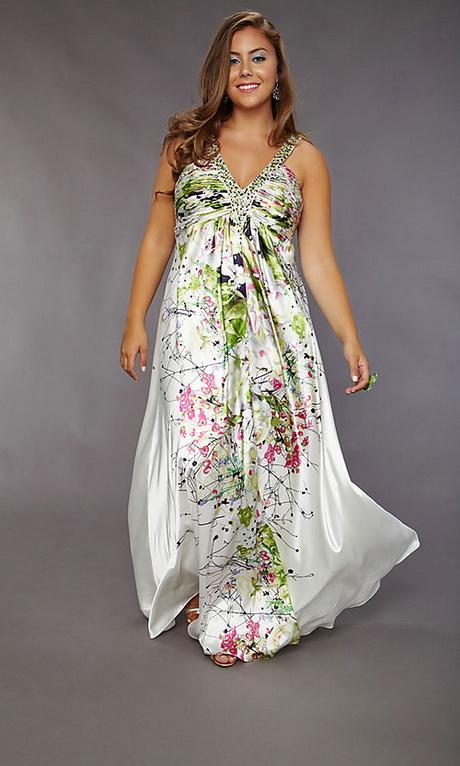 vestidos de bodas para gorditas