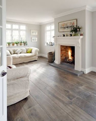 5 Floor Ideas You Need to Know Before Installing