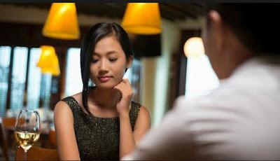 5 Hal yang Harus Anda Hindari Jika Tak Ingin Dia Ilfil
