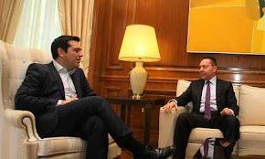 krisimh-synanthsh-tsipra-stoyrnara-sto-maksimoy
