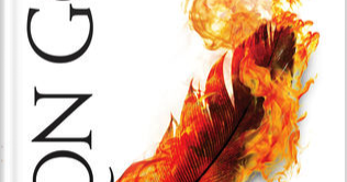 Iron Gold (Red Rising Saga #4) by Pierce Brown - Bookworm
