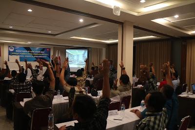 edvan m kautsar, motivator indonesia, Motivator Muda, motivator nasional, seminar motivasi, motivator islam, motivator terbaik