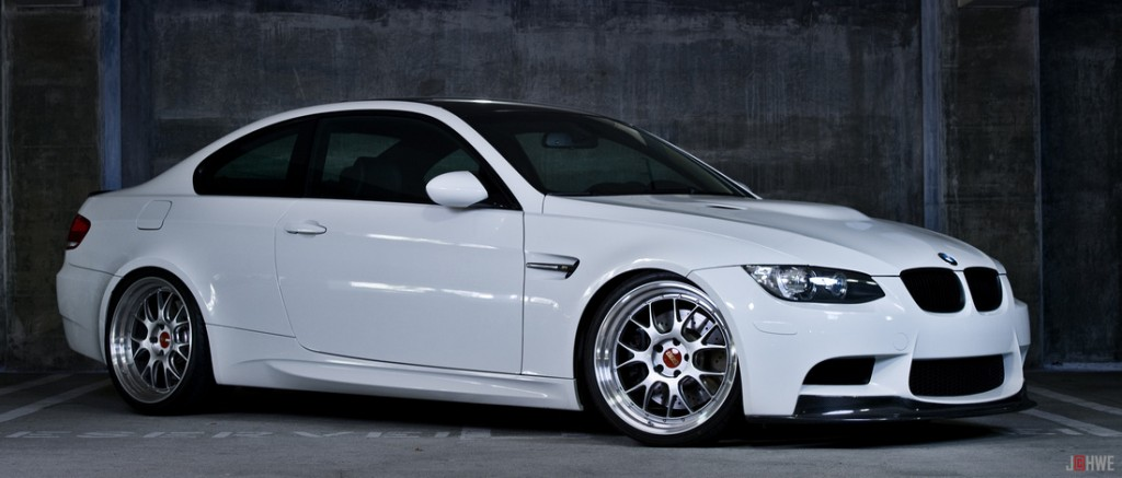 Vehicles: M3 High Definition Wallpapers New