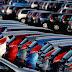 Αντιπροσωπείες αυτοκινήτων: Αυξημένες οι πωλήσεις κατά 11% το 2017