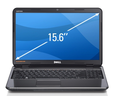 Dell Inspiron One 19 Touch PLDS DS-8A5SH 64 Bit