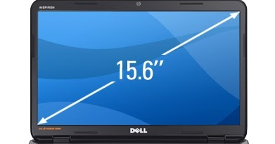 Dell Inspiron One 22 HLDS CT30N Treiber Windows XP