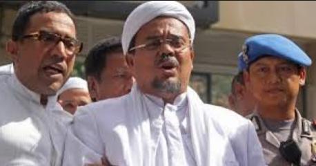 Kriminalisasi  Ulama, Upaya Menghambat Kebangkitan Umat Islam