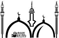 تحميل فرش فوتوشوب زخارف اسلامية