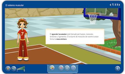 http://agrega2.red.es/repositorio/25012010/1a/es_2007073113_0240600/cm06_oa01_es/PlayerSM.swf