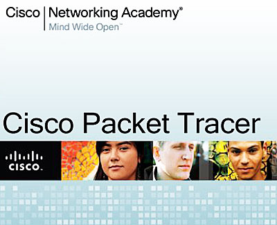 MonkeyBuk: Cisco Packet Tracer Practice Labs (CCNA)–from Ranet