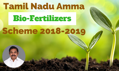 Bio-Fertilizers