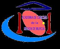 """""""Academia de Ciencias de la Región de Murcia""""."""