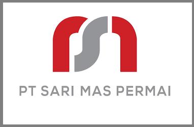Lowongan PT Sari Mas Permai Surabaya Terbaru Bulan Agustus 2018