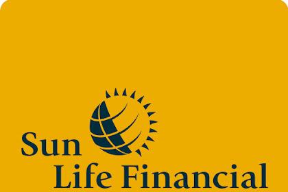 Lowongan Kerja Sumbar : PT. SUN Life Financial Indonesia Juni 2017